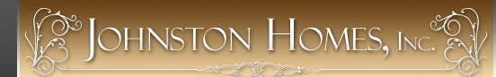 Johnston Homes, Inc.