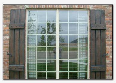 Johnston Homes, Inc.